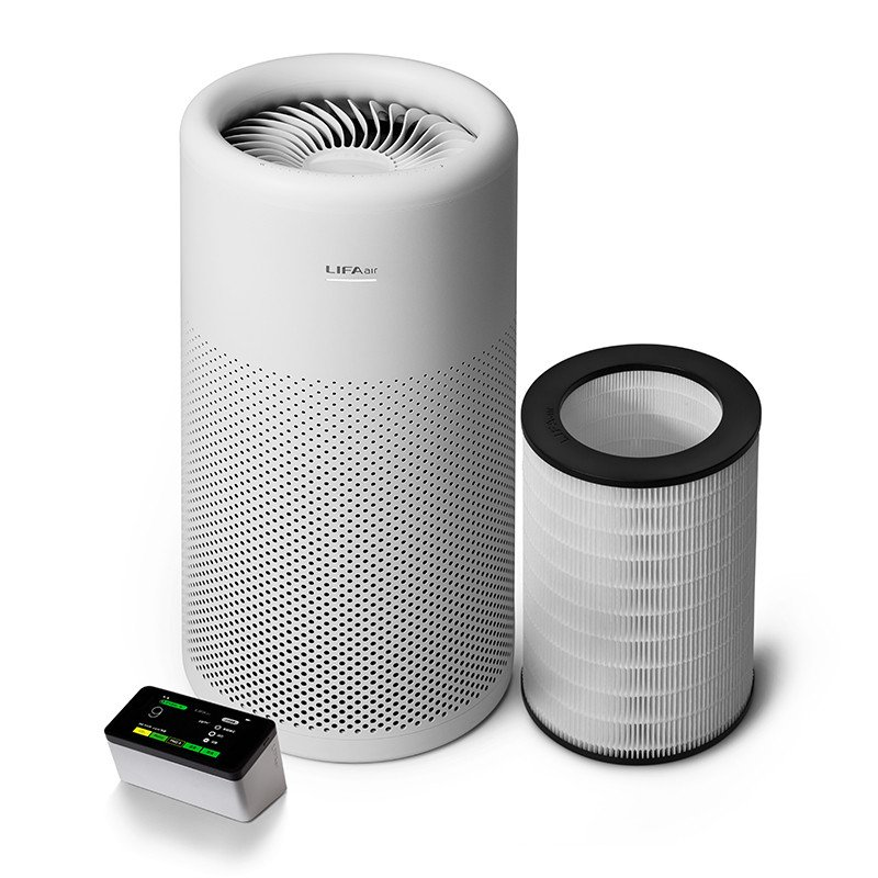 LIFAair_LA352_Air_Purifier_1_2048x@2x